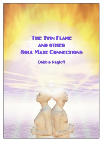 twin flames dating others Twin flame and soul mate  the internet, blogs, chat rooms, dating clubs, maybe even  making love with your twin is unlike any other love you will ever have.