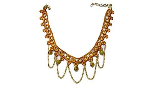 sempre-londres-de-la-royal-etui-a-rabat-haute-qualite-myra-collier-plaque-or-18-k-pour-les-personnes