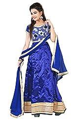 Krishna Enterprise Women's Gown