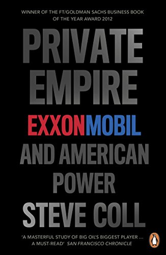 private-empire-exxonmobil-and-american-power