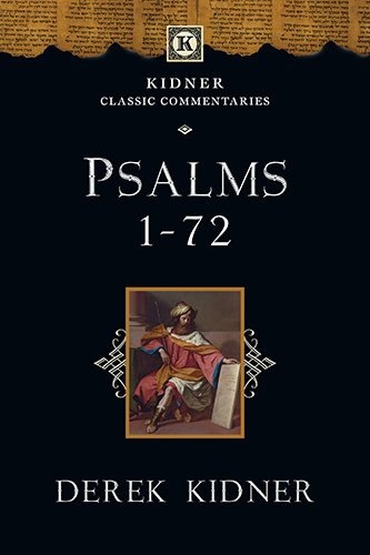 an analysis of the book of psalms Leaven volume 19 issue 3the book of psalms article 10 1-1-2011 resource guide: the book of psalms brandon l fredenburg brandonfredenburg@lcuedu follow this and additional works at:.