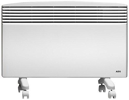 AEG Stand- und Wandkonvektor WKL