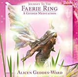 echange, troc Alicen Geddes-Ward - Journey to the Faerie Ring