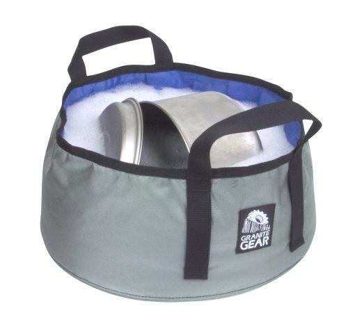 granite-gear-evier-de-cuisine-couleurs-assorties-225-gallons