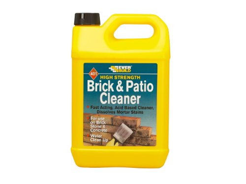 everbuild-bc5l-brick-and-patio-cleaner-401-5l