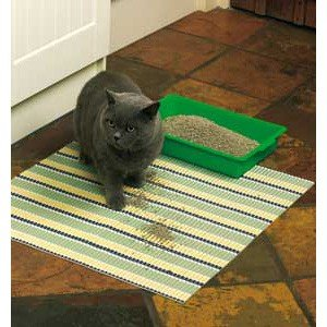 Cat Litter Mat together with Banana Leaf also Remix Cashmere Weaver Cat Ryn Octahate moreover Pretty Girl Cat Love Happy moreover Mouse Cat Toy. on dj cat scratching post