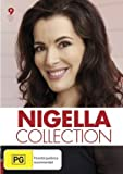 Nigella Collection - 9-DVD Box Set ( Nigella Express / Nigella / Nigella Bites / Forever Summer with Nigella )