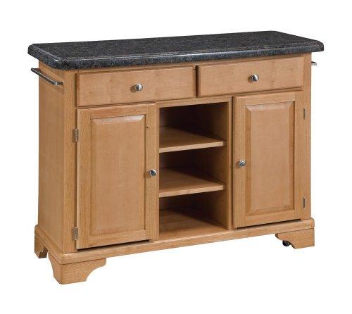 Furniture Dining Room Furniture Kitchen Island Maple