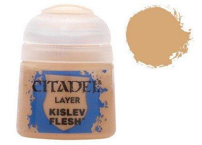 Citadel Layer 2: Kislev Flesh (Citadel Paint Flesh compare prices)