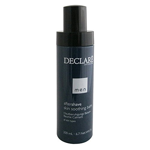 Declaré After Shave Balsam, 1er Pack (1 x 200 ml) thumbnail