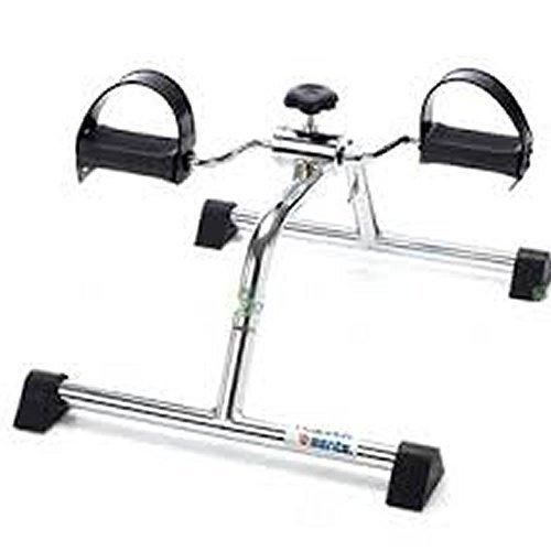 pedalier-ejercitador-de-brazos-y-piernas