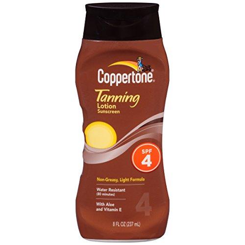 coppertone-sunscreen-lotion-spf-4-8-fl-oz