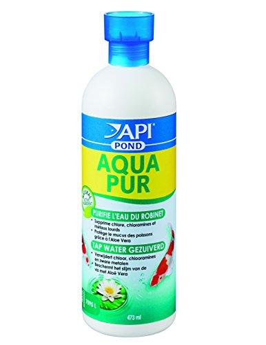 API-Traitement-de-lEau-pour-Bassin-dAgrment-Aqua-Pur-473-ml