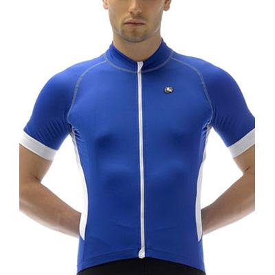 Buy Low Price Giordana 2012 Men's Laser Short Sleeve Cycling Jersey – gi-s1-ssjy-lase (B004MPJJ4W)