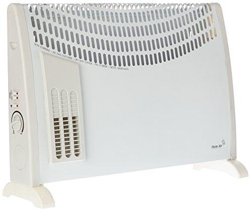 Radiateur electrique 45 - Chauffage economique et performant ...