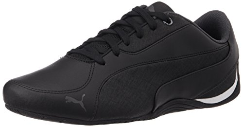 Puma-Mens-DriftCat5LEA-Sneakers