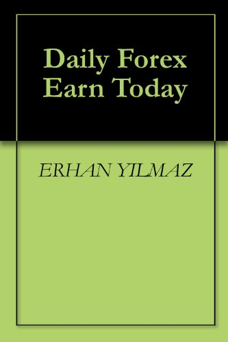 Daily Forex Earn Today