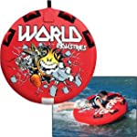 AIRHEAD Watersports AIRHEAD World Ind...