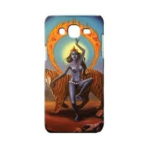 G-STAR Designer Printed Back case cover for Samsung Galaxy Grand 2 - G6491