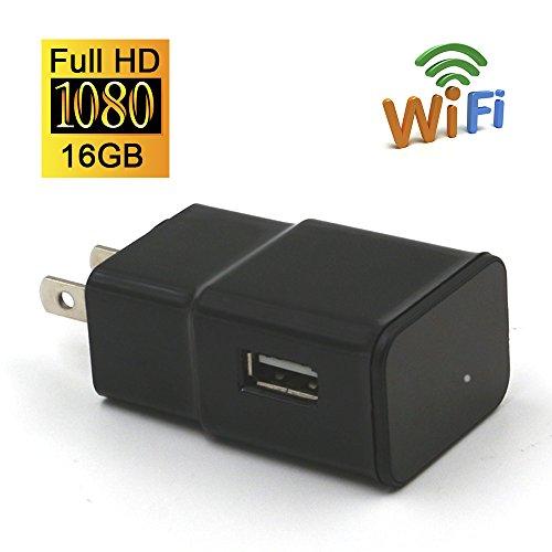 uyikoo-1080p-wifi-spy-camera-adapter-hidden-adapter-camera-mini-camcorder-video-recorder-cam-securit