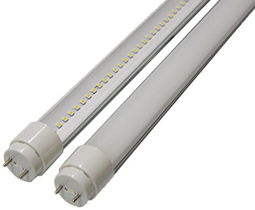 Goodlite G-20409  22-watt 4-Feet T8 T10 or T12