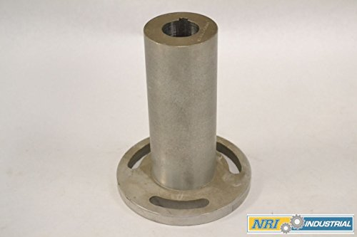 NEW PSC 610783-22468-CA TIMING BORE 1-1/4 IN HUB B324193 (Ca Timing compare prices)