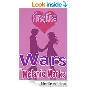 First Kiss Wars