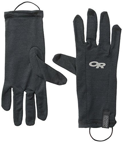 outdoor-research-catalyzer-liner-wollhandschuhe