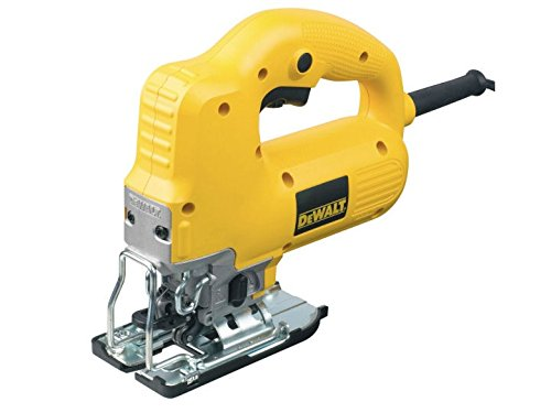 Dewalt-DW341K-Variable-Speed-Pendulum-Jigsaw