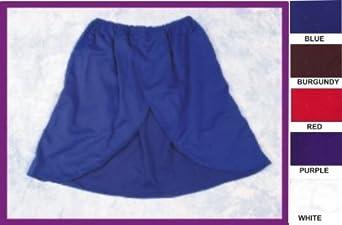 Pharaoh Skirt