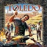 Toledo! Art, Steel, Glory