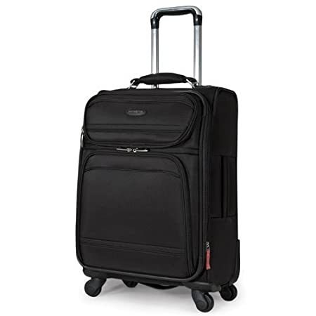 Samsonite DKX 25