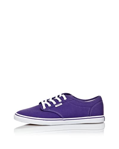 Vans Zapatillas Atwood Low Morado