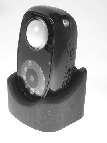 auto video kamera gsm one drh 107 inkl 4 gb micro sd. Black Bedroom Furniture Sets. Home Design Ideas