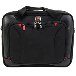 Swissgear Highwire Carrying Case (Briefcase) for 17\