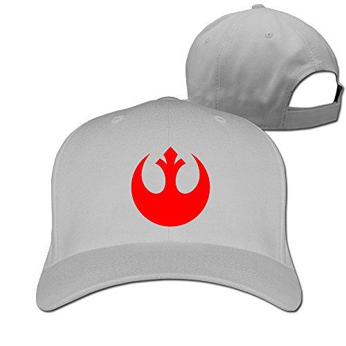 Star-Wars-Battlefront-Logo-Trucker-Hats-Cool-Baseball-Cap