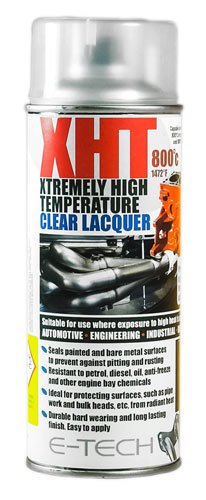 e-tech-xht-xtremely-high-temperature-clear-lacquer-car-engine-block-exhaust-metal-surface-vht-spray-
