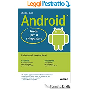 Android (Guida completa)