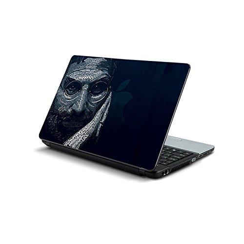 ezyPRNT Steve Jobs