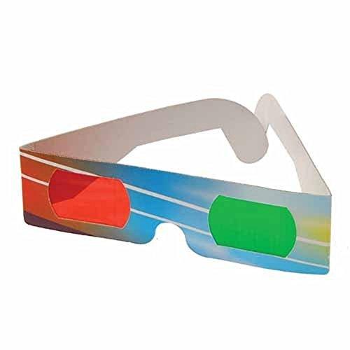 3D Glasses - 1