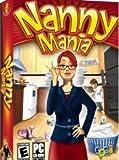 Nanny Mania Family SIM