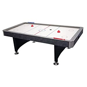 Buy Gamecraft Professional Air Hockey Table by Gamecraft