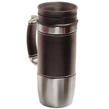 Boardroom Thermos Mug