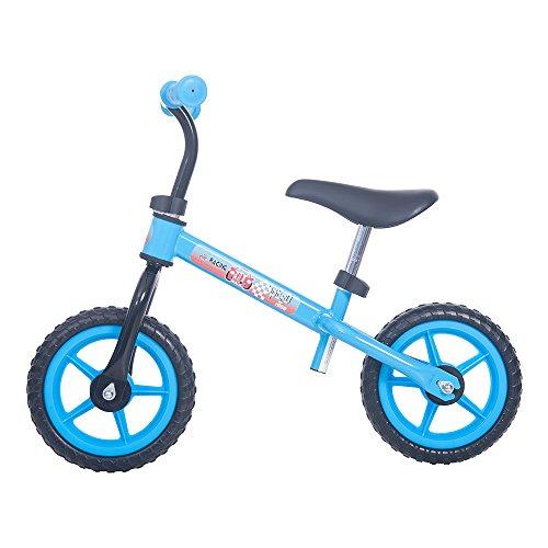 Merax-Fun-Series-Kids-Balance-Bike