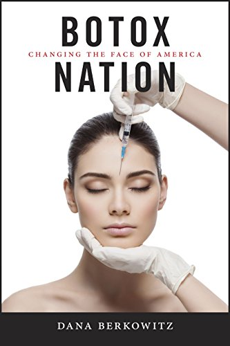 botox-nation-changing-the-face-of-america