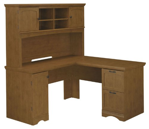 l shaped desk with hutch july 2012 if finding the best cheap l shaped desk with hutch our. Black Bedroom Furniture Sets. Home Design Ideas