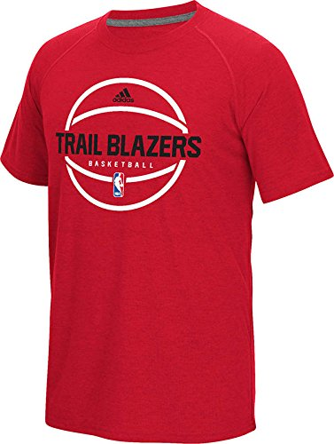 Trail Blazers Apparel, Fan Gear, and Collectibles