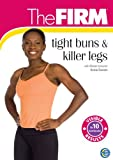 echange, troc The Firm Tight Buns and Killer [Import anglais]