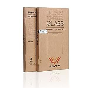 Schutzfolie aus Glas Explosionsgeschützte Glas Screen Protector für iPhone 4, 4s, 5, 5s, Samsung Galaxy S4, i9500 (iPhone 5s)