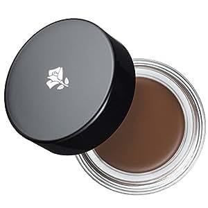Amazon.com : Lancome - Sourcils Gel 03 Taupe : Beauty